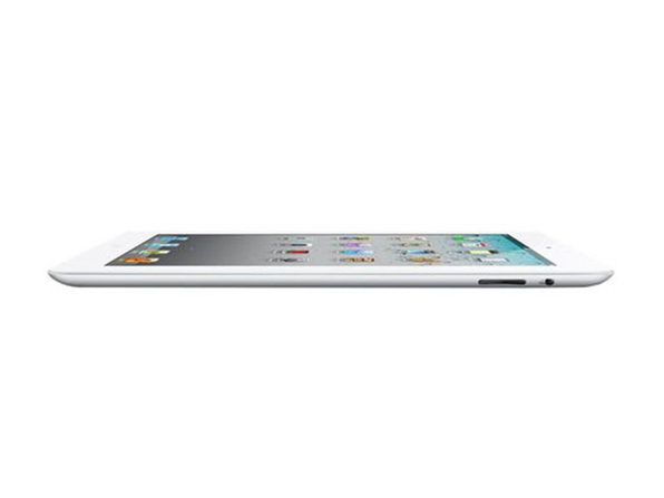 Apple+ipad+2+9.7%22+32gb+verizon+3