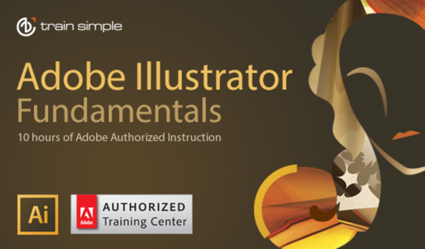Adobe Illustrator Creative Design Course | Cult of Mac Deals