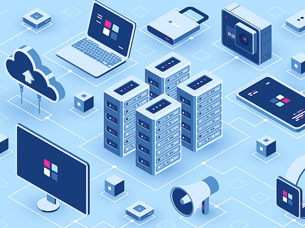 The Google Cloud Certifications Practice Tests + Courses Bundle