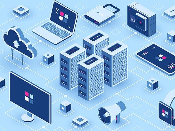 The Google Cloud Certifications Practice Tests + Courses Bundle