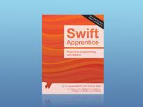 Swift Apprentice - Product Image