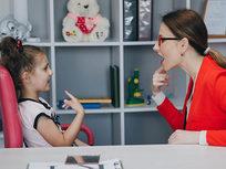 ASL: Parent & Child Phrases  - Product Image