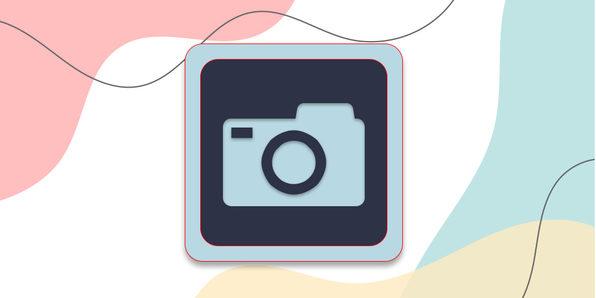 Adobe Lightroom CC: Landscape Photography Master Class 2021 - Product Image