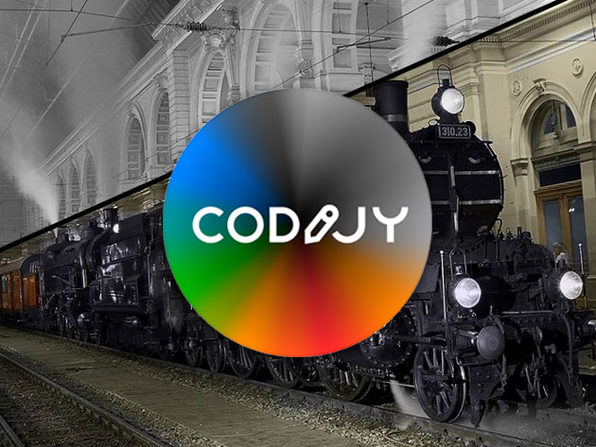 CODIJY Photo Colorization: Pro Studio Lifetime License