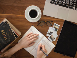 The 2021 Complete Creative Writer's Workshop Bundle