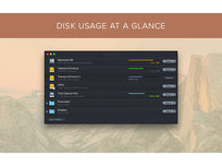 DaisyDisk - Product Image