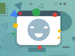 The 2021 Full Stack Digital Marketing Certification Bundle