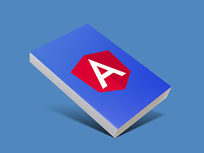 Learning Angular 2 - Product Image