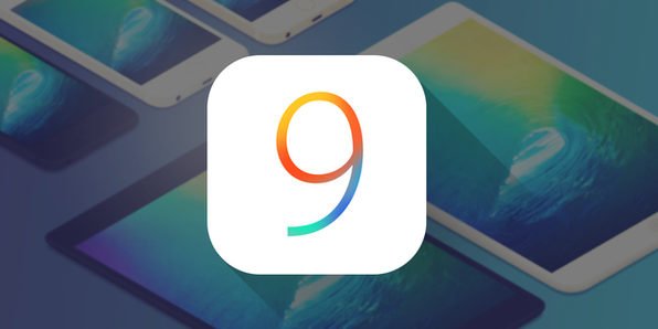 The Complete iOS 9 Hacker Training  - Product Image