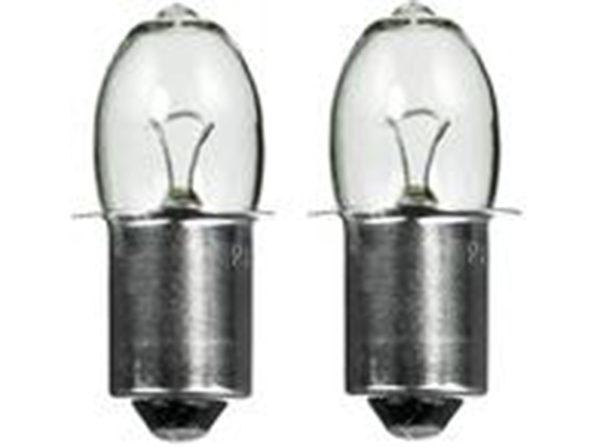 DEWALT DW9043 12V Xenon Replacement Lamp - Product Image