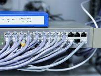Cisco CCNP Enterprise (ENARSI + ENCOR) Training - Product Image