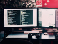 Java: A Complete tutorial from ZERO to JDBC Course 2021 - Product Image