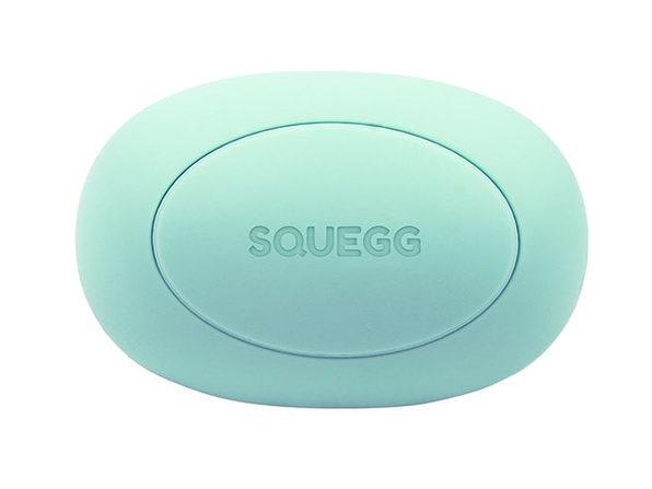 SQUEGG™ Smart Squeeze Ball & Grip Strengthener