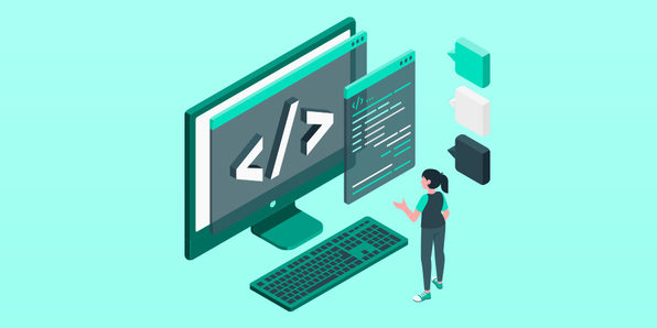 Mastering Java 8 Fundamentals - Product Image
