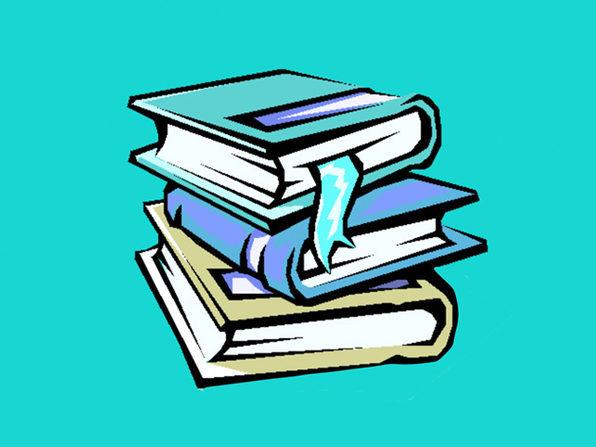 GMAT Verbal - Reading Comprehension Prep