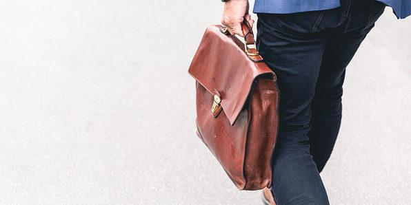 Freelance Kickstart: Start a Successful Business You Love - Product Image