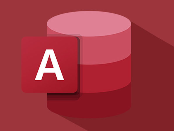 The Ultimate Microsoft Access Mastery Bundle: Recent Editions - Product Image