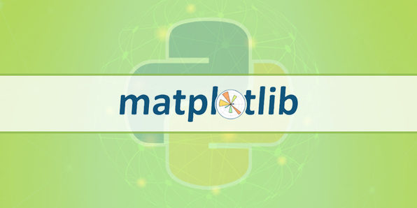 Learn By Example: Matplotlib - Product Image