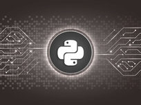 Learn Python & Ethical Hacking from Scratch - Product Image