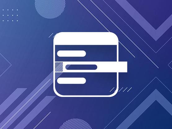 Complete SQL Database in Python Bundle Discount