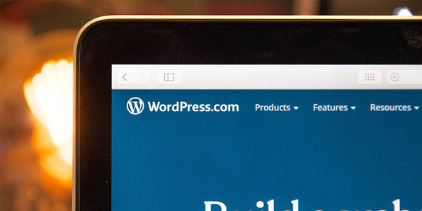 Elementor 101: Design Beautiful WordPress Websites - Product Image