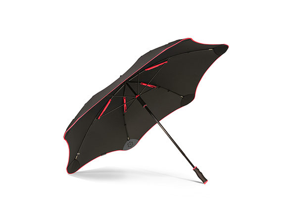 BLUNT Golf Umbrella (Red)