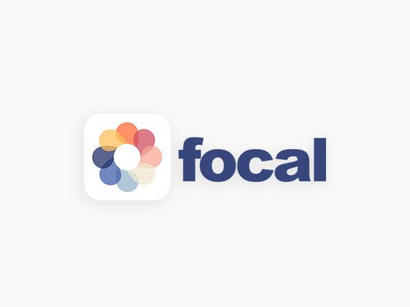 Focal.Bio Pro - Instagram Bio Link Builder: Lifetime Subscription