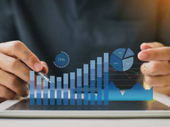 The Complete Business Analyst Certification Bundle - Product Image