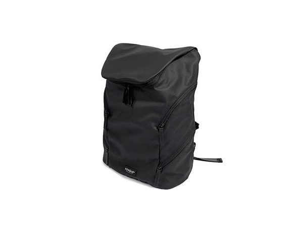 VENQUE® Altos Superlight Backpack