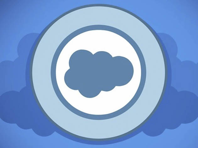 Introduction To Salesforce Certification And Career -7726