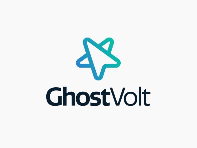Stack Social Deal for GhostVolt Encryption Software: Lifetime Subscription
