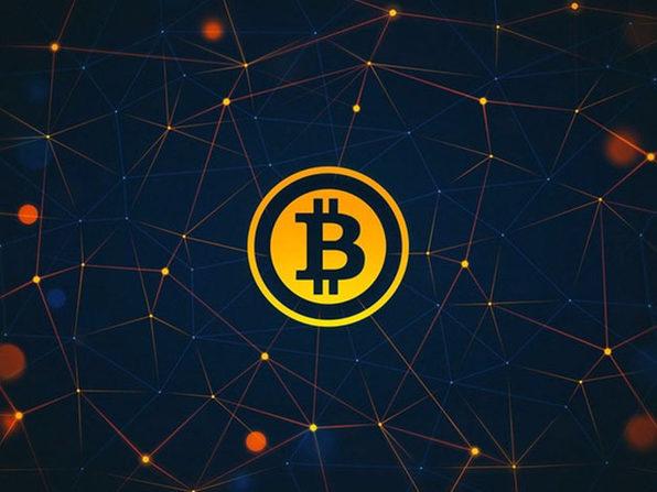 OneMonth Bitcoin