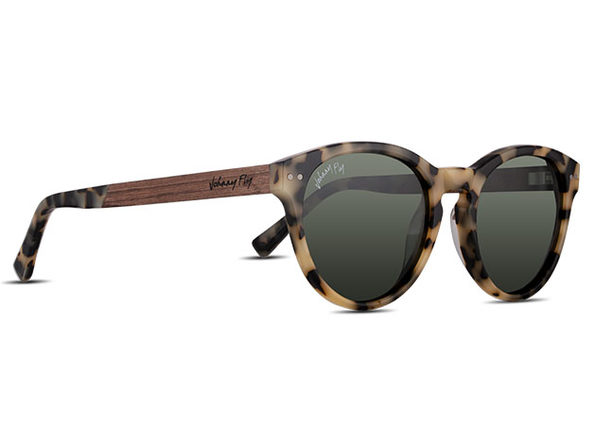 Johnny Fly™ Latitude Sunglasses