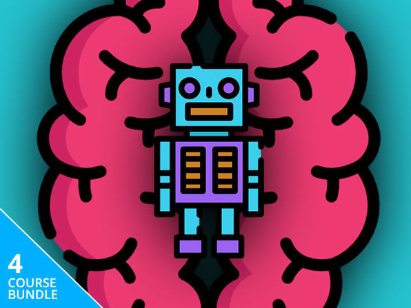 Reinforcement Learning Bundle