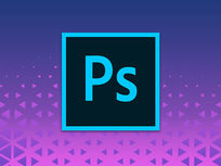 Photoshop Course - Product Image