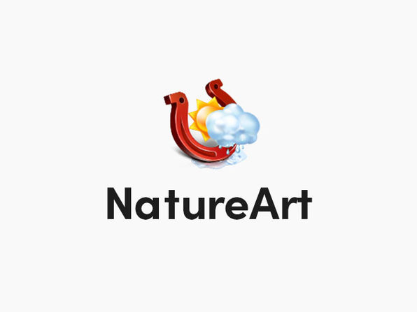Akvis NatureArt Effects Software: Lifetime License