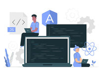 Coding for Beginners Certificate - Product Image