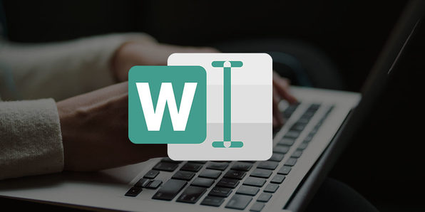 Intermediate Microsoft Word 2019 Training - Product Image