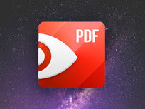 PDF Expert - Product Image