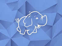 Taming Big Data with MapReduce & Hadoop - Product Image