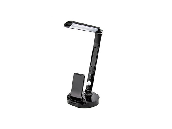 Lumicharge V1.1 Dimmable LED Desk Lamp