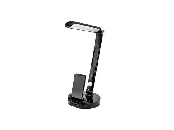 Lumicharge V1.1 Dimmable LED Desk Lamp