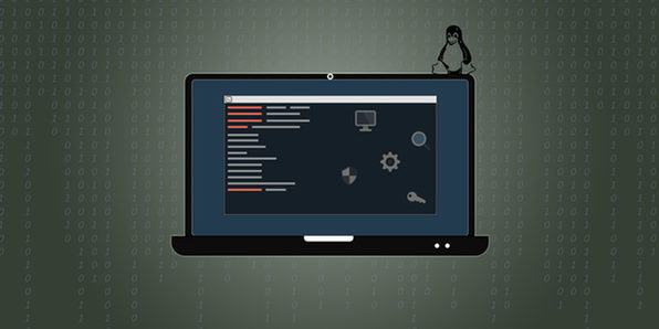The Complete Ethical Hacking Course for 2016-2017 - Product Image