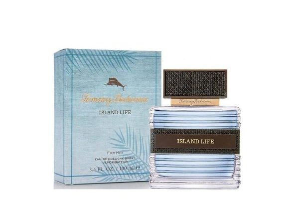Tommy Bahama Island Life Men's Eau de Cologne Spray