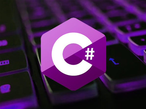 The Complete C# Master Class Course