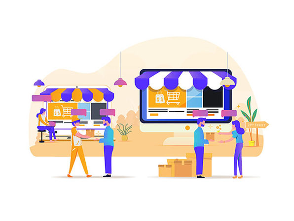 eBay for Profits: Make $2,000 a Month Drop-Shipping Products