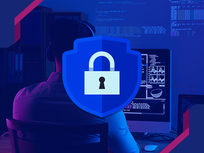 Complete Ethical Hacking & Penetration Testing Course - Product Image