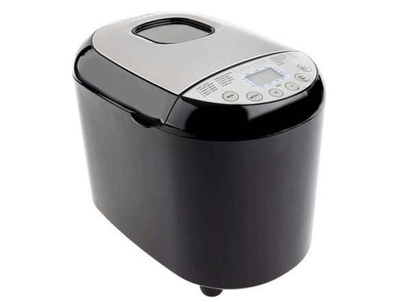 Curtis Stone 2Lb 19-in-1 Bread Maker (Factory Remanufactured)