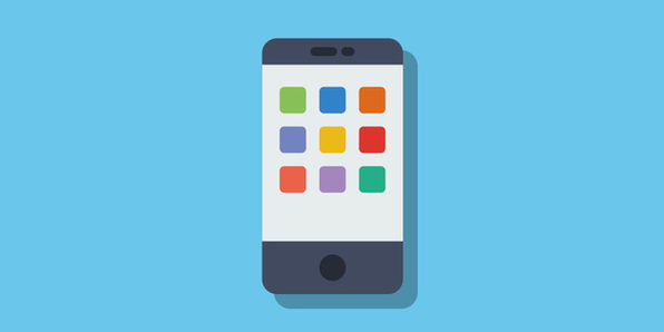 Making Your First iPhone App - Product Image