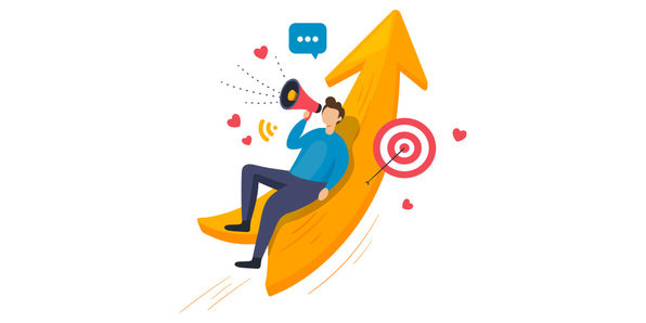 Instagram Marketing 2021: Growth & Promotion on Instagram - Product Image